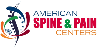 American Spine & Pain Centers