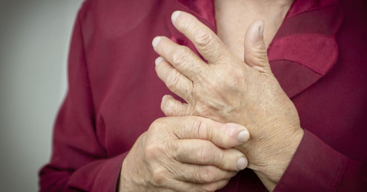 Top 6 Misconceptions about Arthritis joint pain, what really goes on