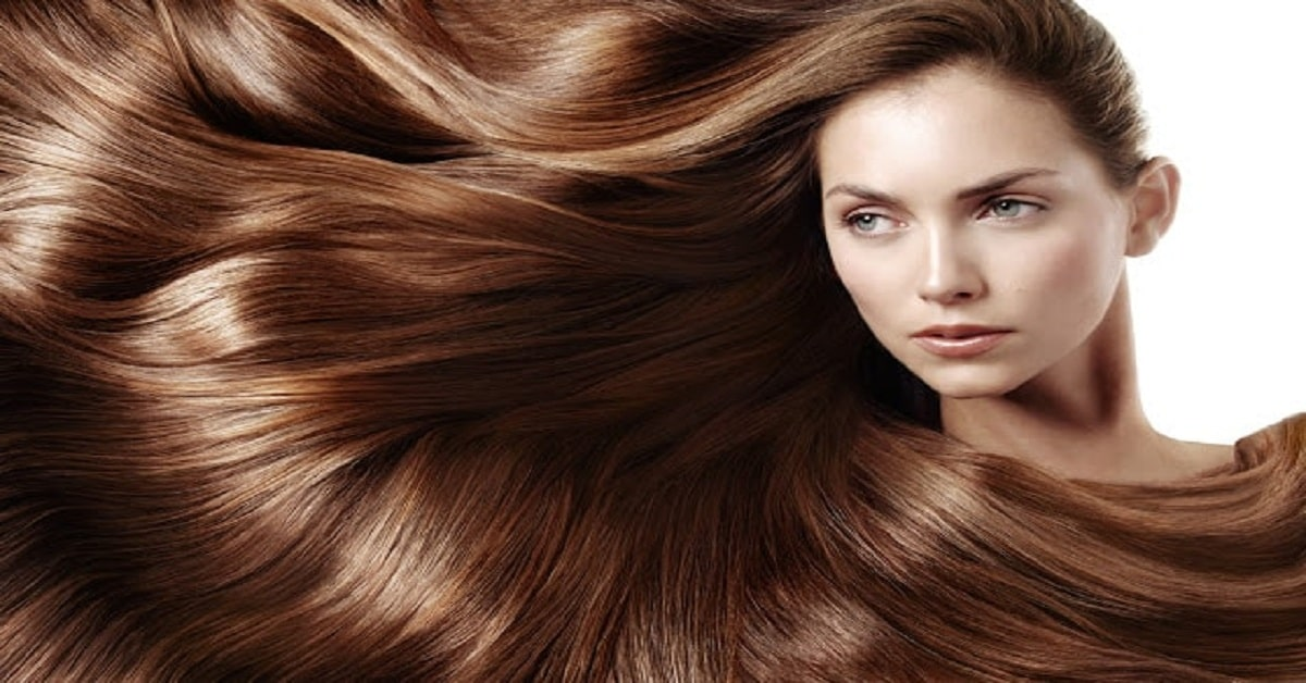 Want Thick and Beautiful hair in short Period? Try these tips.