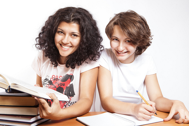 How To Beat Exam Stress - Students Must Follow These Diet Tips During Examinations