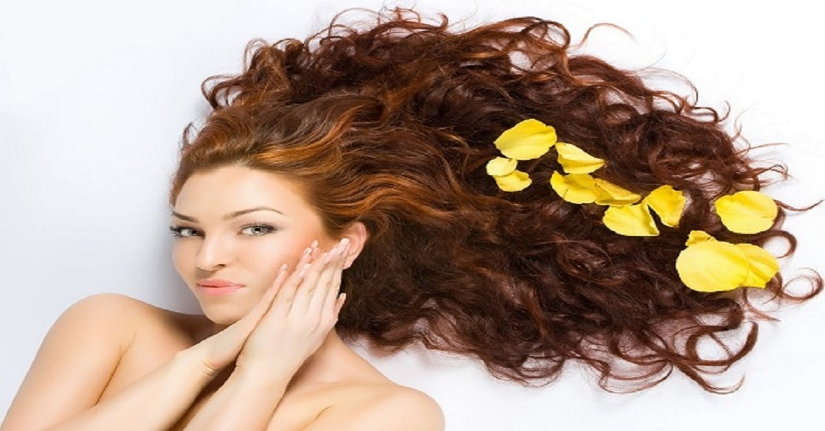 Want to look Beautiful in this Summer?Try these Home Remedies for Hair care in summer