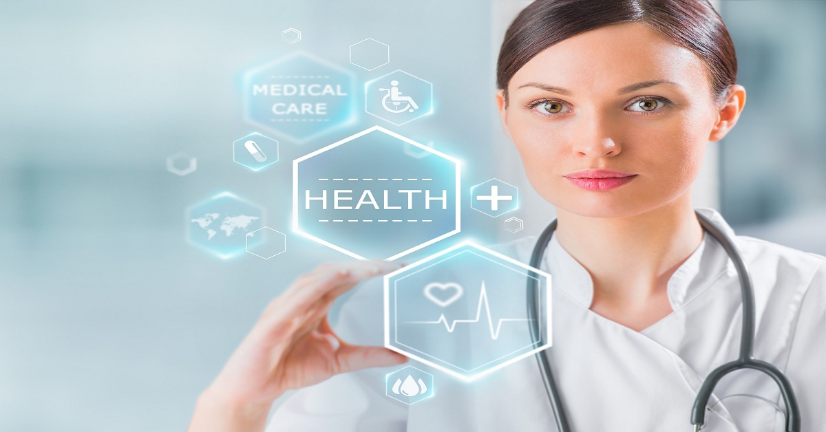 Indian Healthcare Industry Analysis