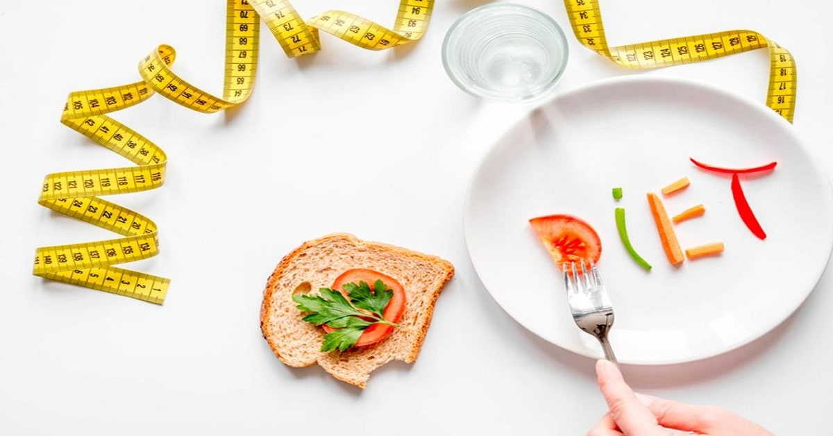 Healthy Diet Plans for Teenage girl