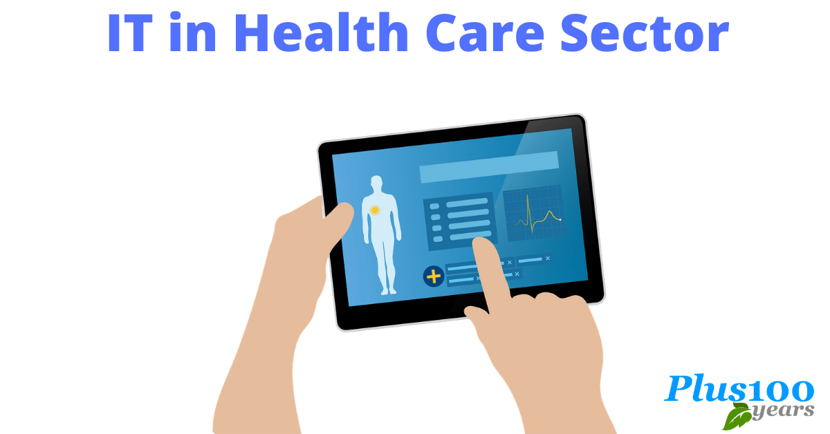 5 Ways Healthcare Organizations Can Benefit From Managed IT Services