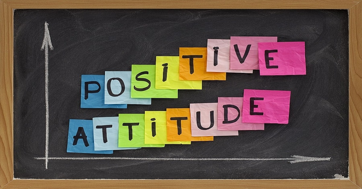 4 Tips That Will Help You to Think Positively Everyday