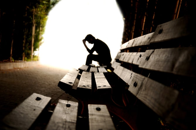 What is Mental Depression? How To Prevent It?