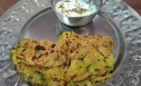 How to Make Yummy Delicious Aloo Paratha