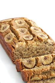 How to Make Banana Bread Recipe for Kids