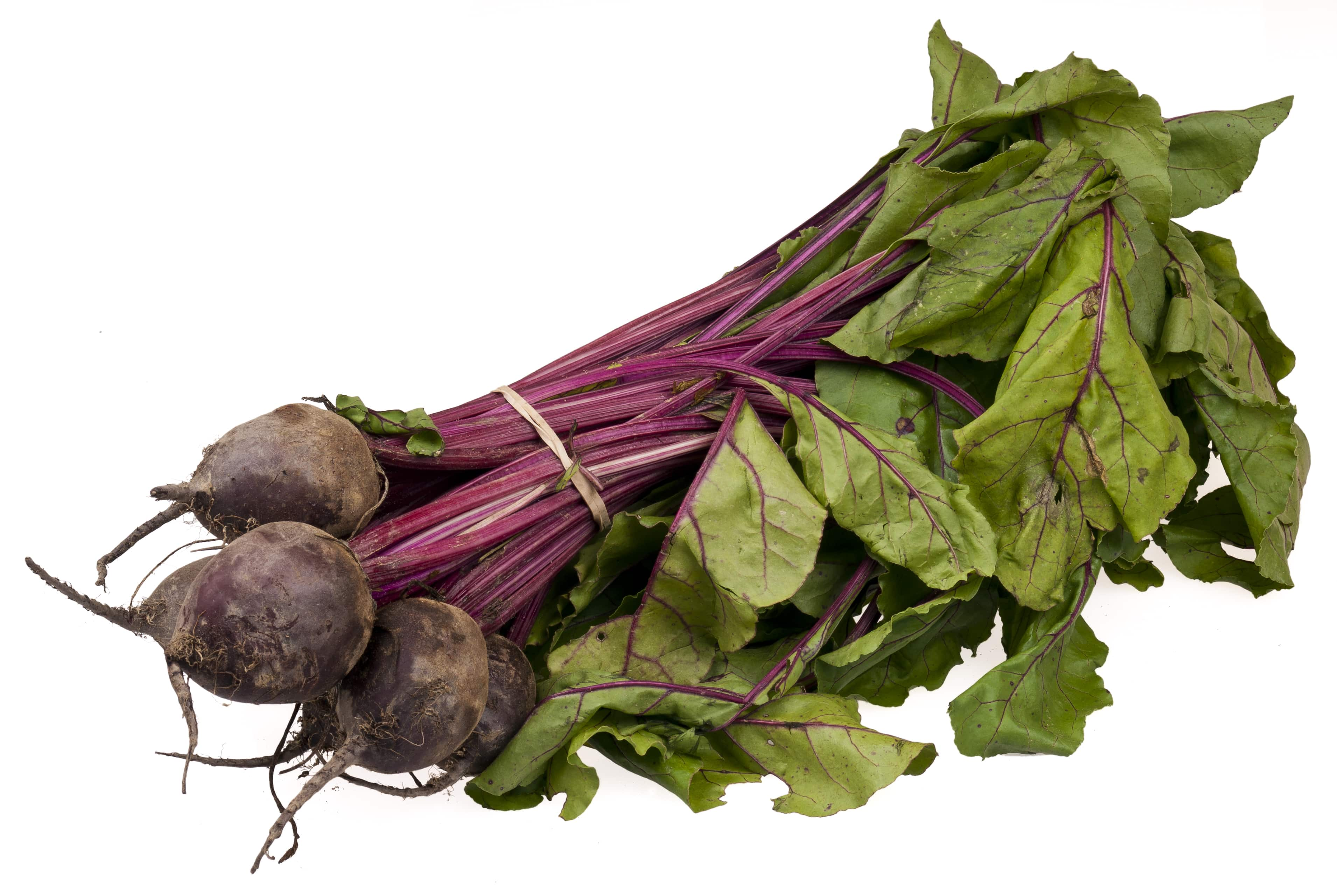 Amazing Beauty Benefits of Beetroot for skin