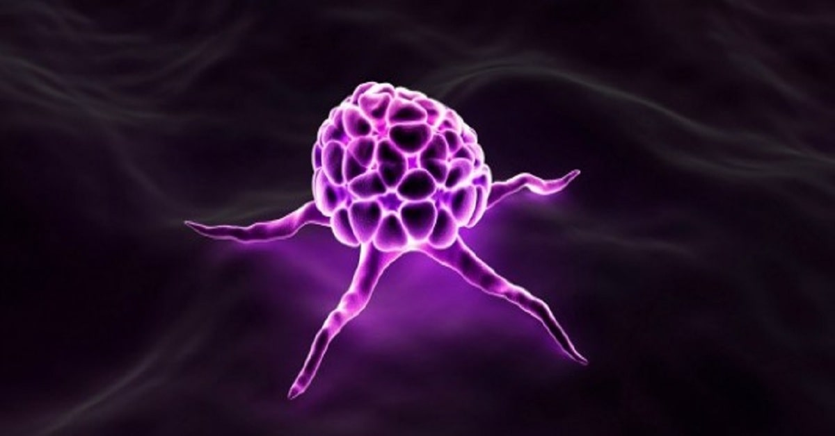 Everyone Must Know Symptoms of Cancer in Men