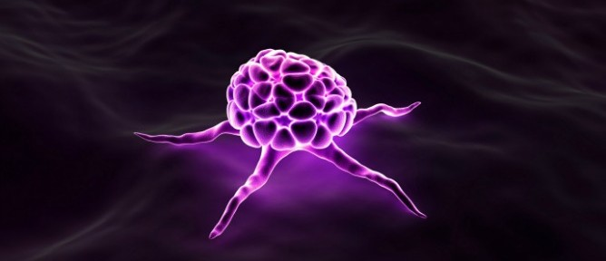 7 Cancer facts that you need to know