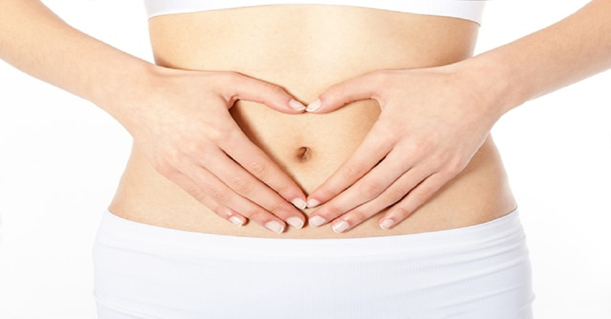 Some Lifestyle Changes to Overcome Constipation