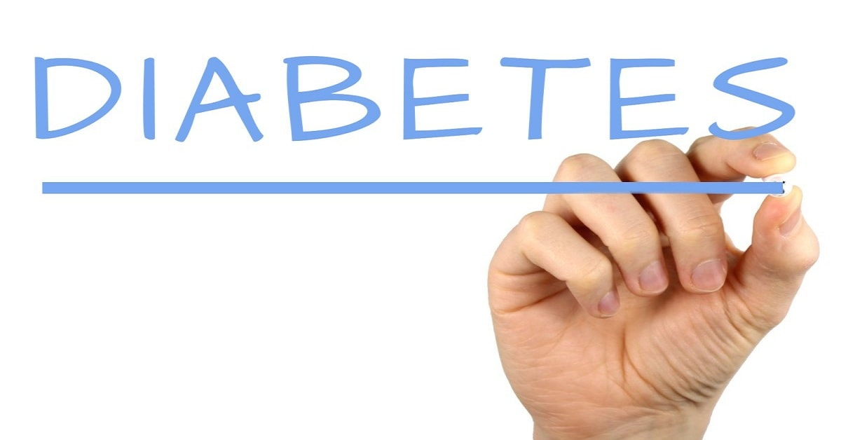 Most Common Early Signs and Symptoms of Diabetes You Must Know