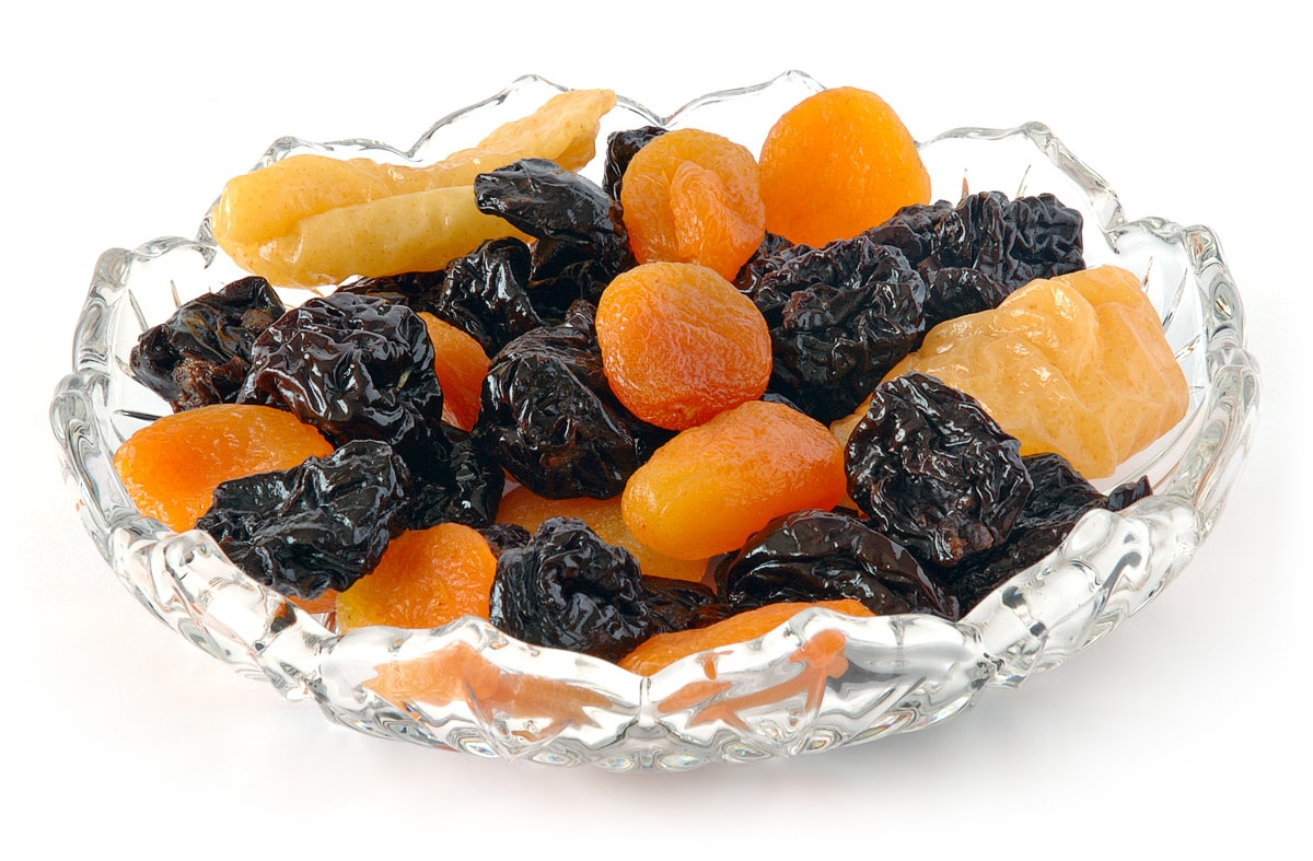 Do you Know What is the Best Time to Eat Dry Fruits and Nuts?