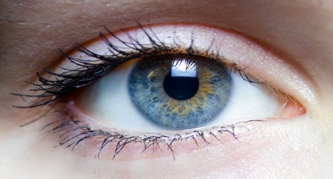 How Dangerous is Glaucoma?Know Symptoms,Causes and Treatments