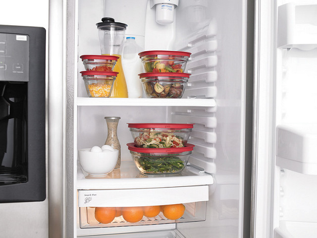 Learn How to Maintain Fridge and Know is really Indians need Fridge?