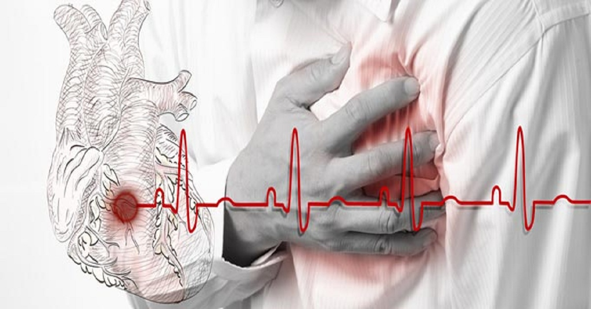 How to prevent heart disease at any age?
