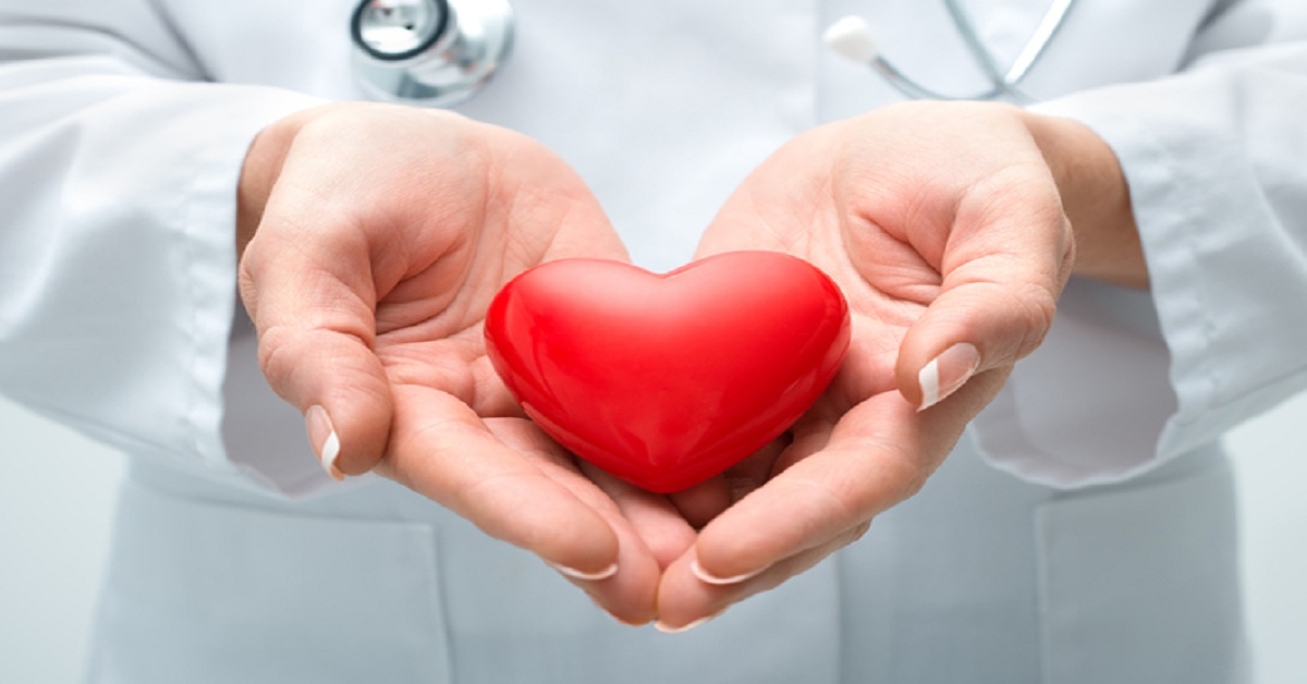 How is Heart Transplant Surgery Performed?