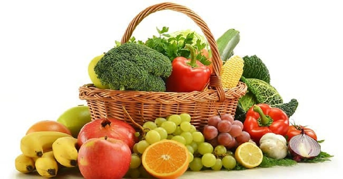Low Calorie Diet Plan for Weight Loss