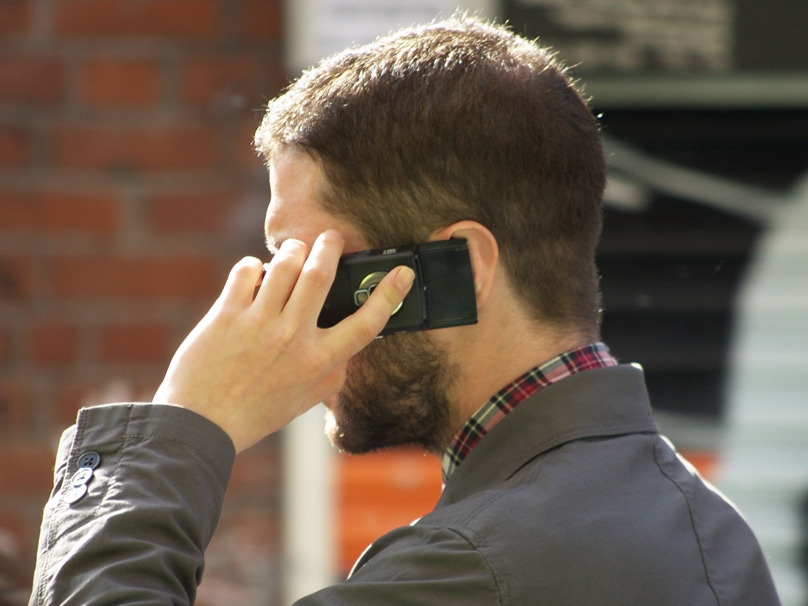 Which Mobile Radiation Level is Harmful to our Health
