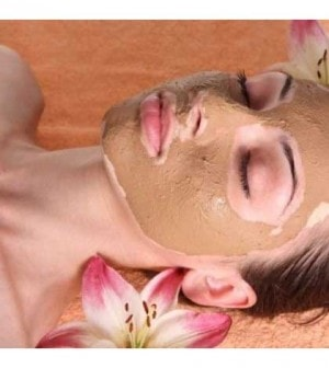 Unbelievable Ancient Beauty Secrets For Flawless Skin That Every Modern Woman Must Know