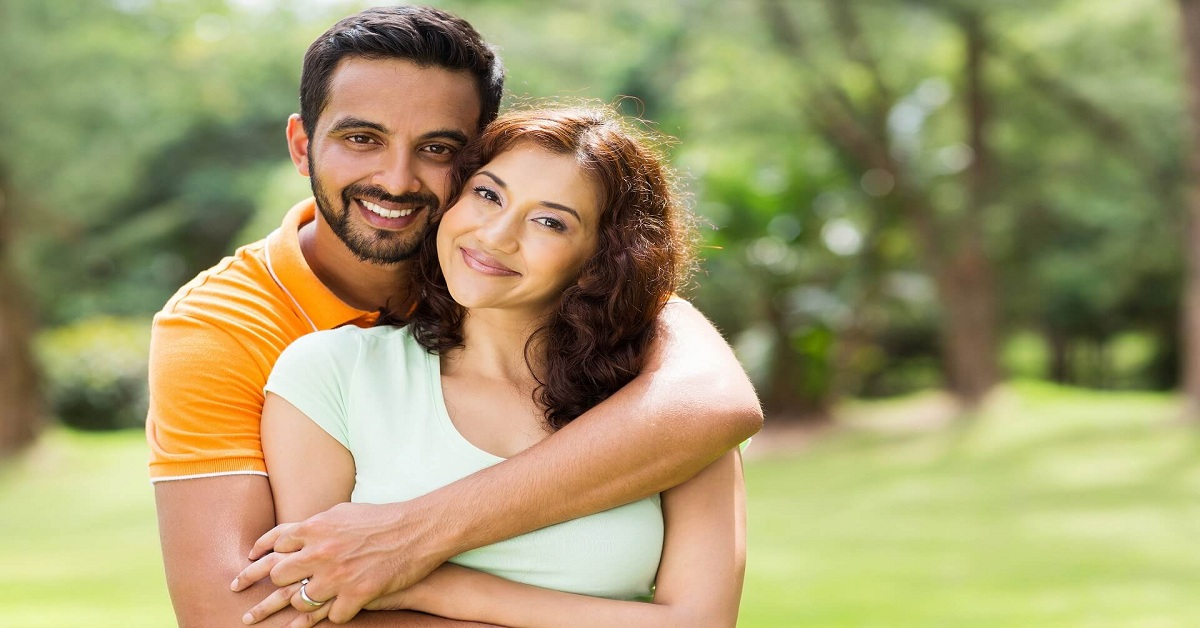 Why Urine Infection Affect Newly Married Couples More?