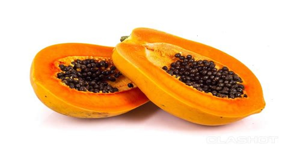 Top 10 Amazing Health Benefits of Papaya