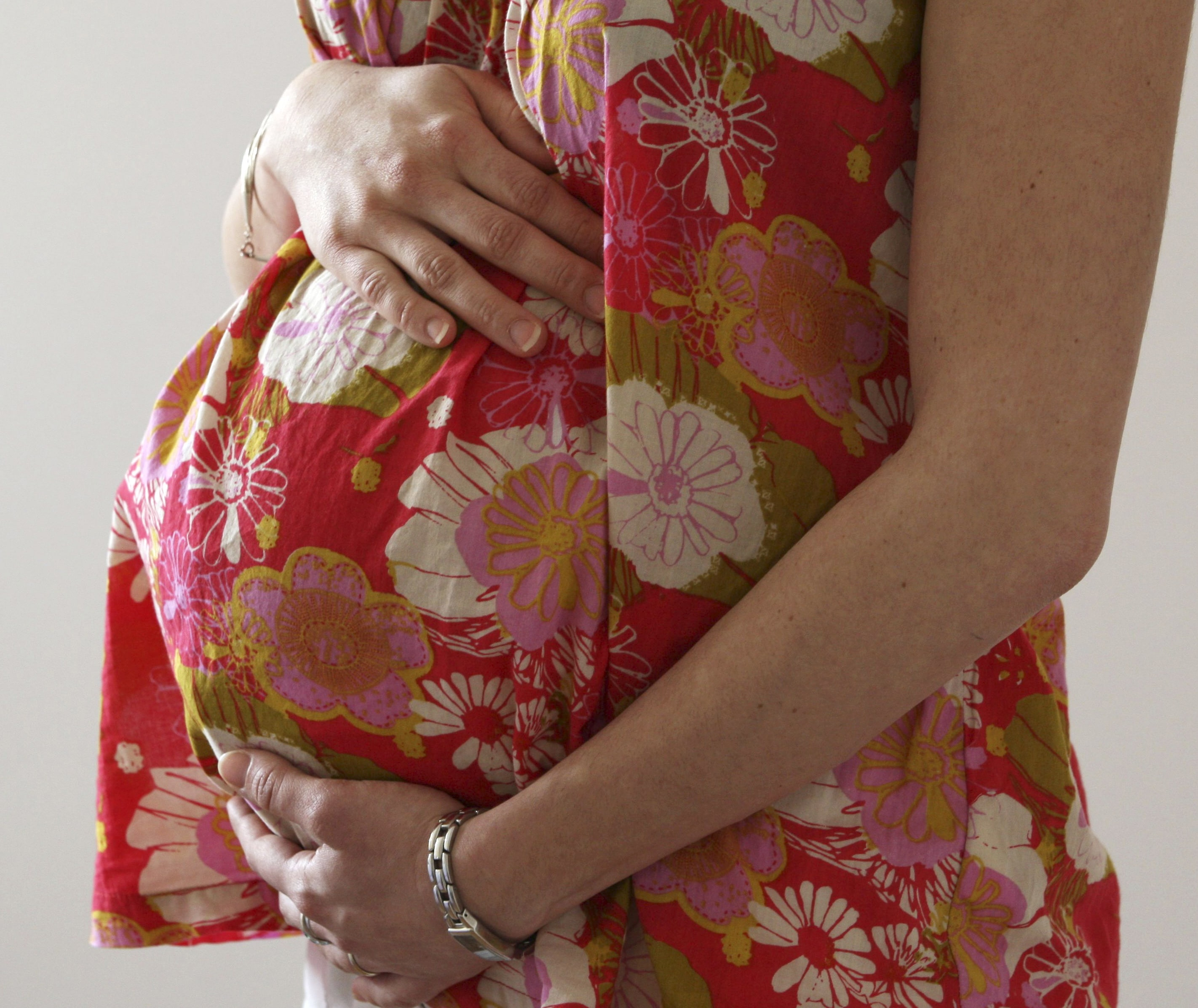 Get answers for all frequently asked questions about pregnancy