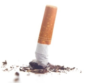 Adopt Best and Easy ways to Quit Smoking Naturally