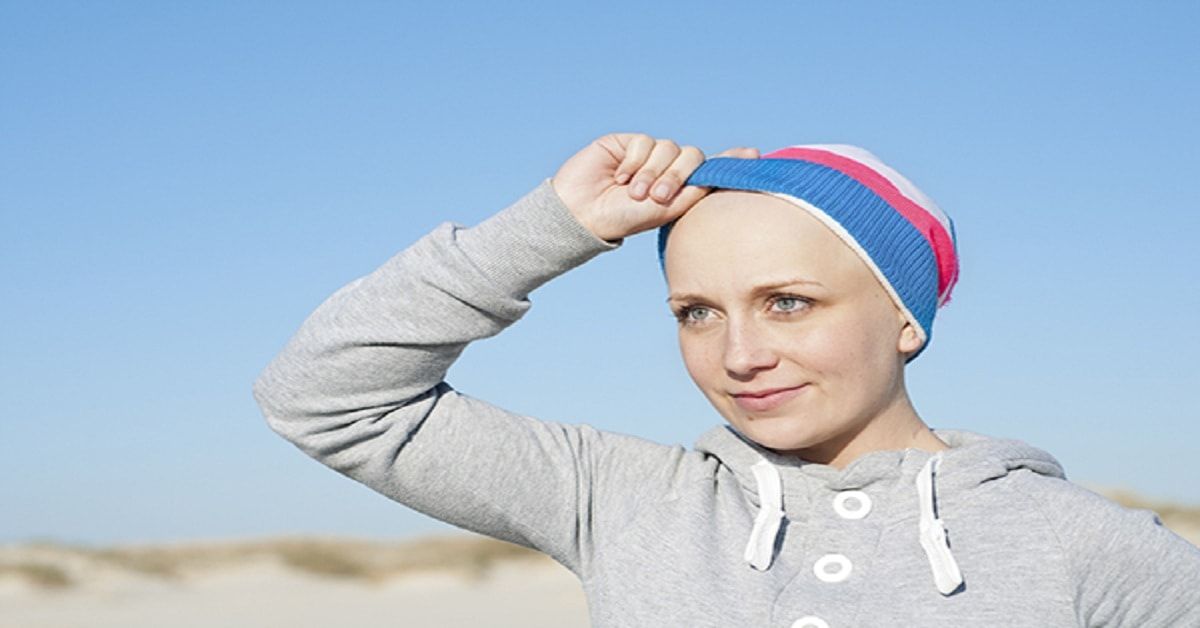 Top 20 Warning Signs and Symptoms of Cancer in Women That You Should not Ignore
