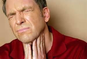 What is Best to Eat and Drink When You Have a Sore Throat