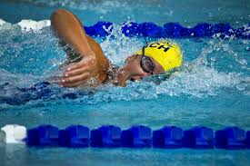 How is swimming Useful for your Health?