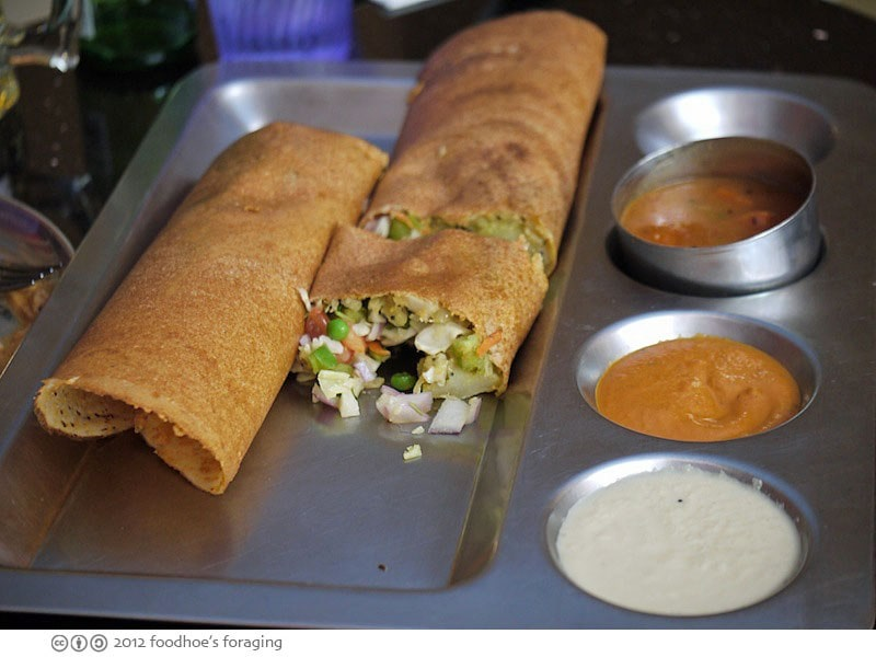 How to Make Carrot Dosa Recipe - A Perfect Recipe For Kids
