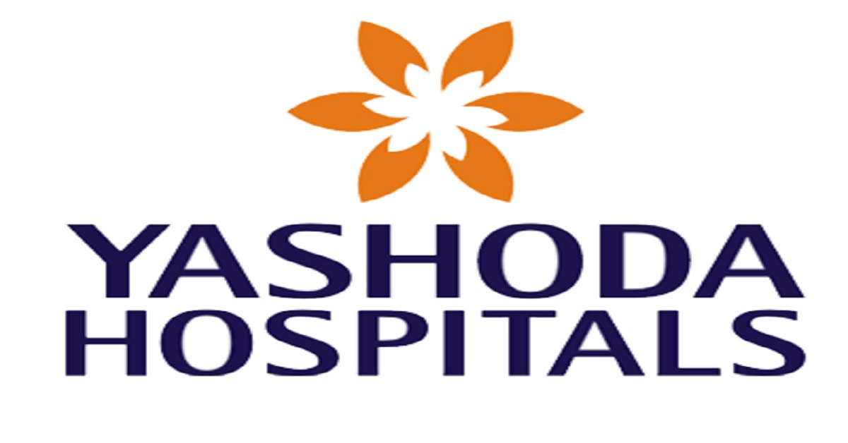 Know about Yashoda hospital hyderabad