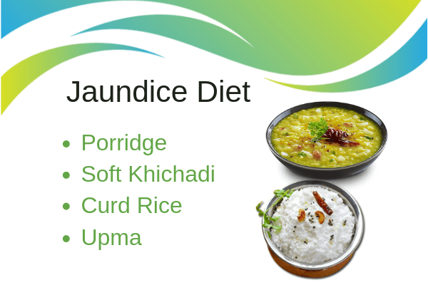 Jaundice diet || Indian Diet Plan for Jaundice