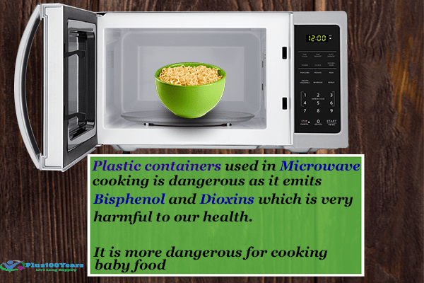 Disadvantages of microwave oven || Disadvantages of microwave oven