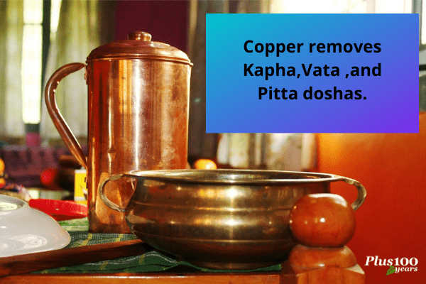 Benefits of Copper water bottle || Benefits of Copper water bottle