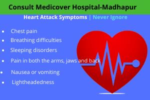 maxcure hospital madhapur