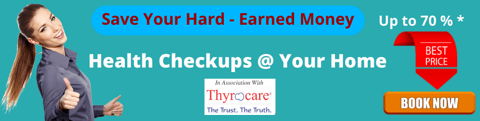 health checkups in hyderabad