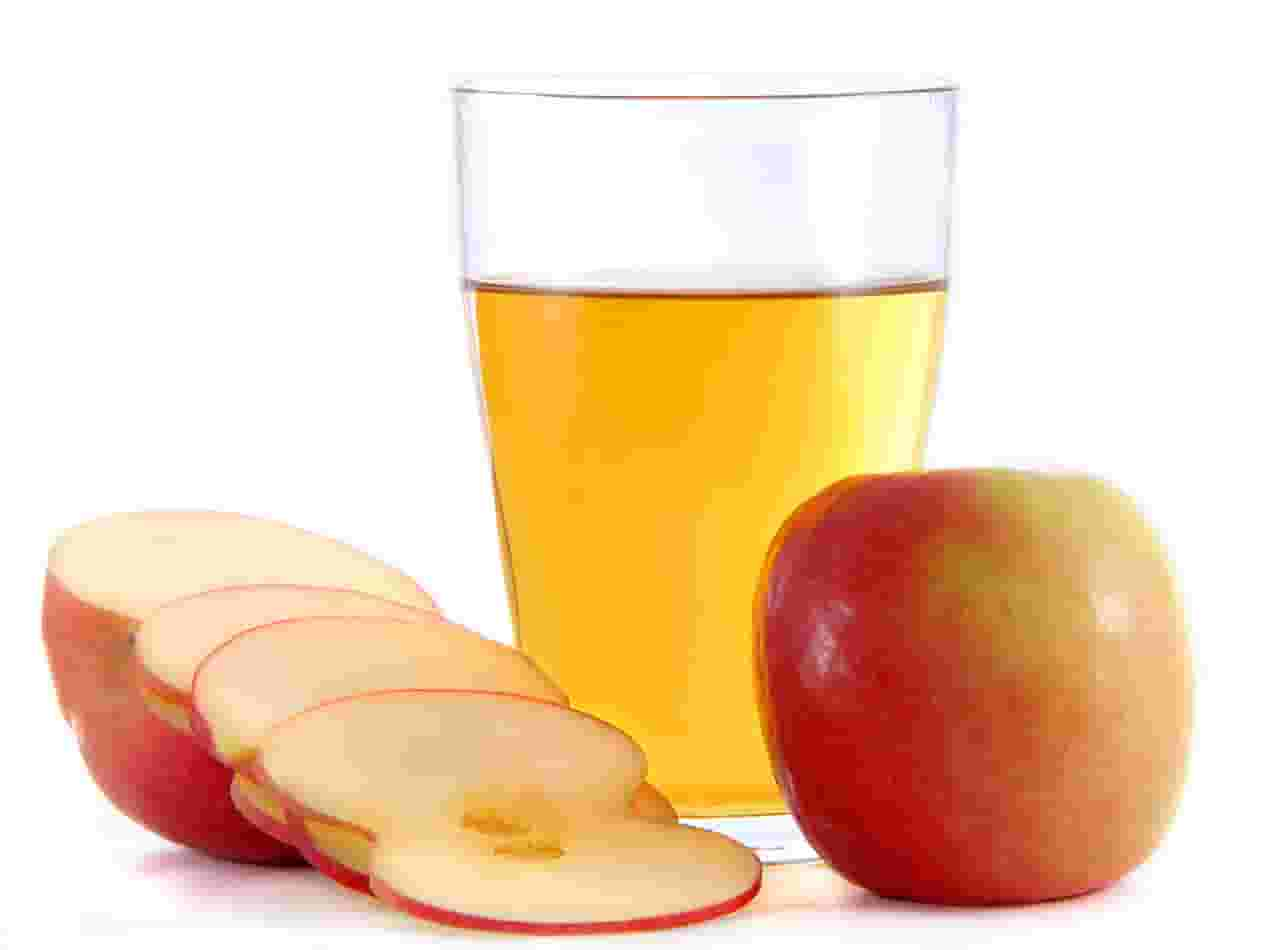 apple cinder vinegar preventive measure to control blood sugar naturally