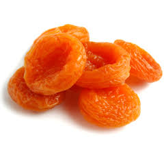 Apricots || Apricots is one of the home remedies to avoid pregnancy