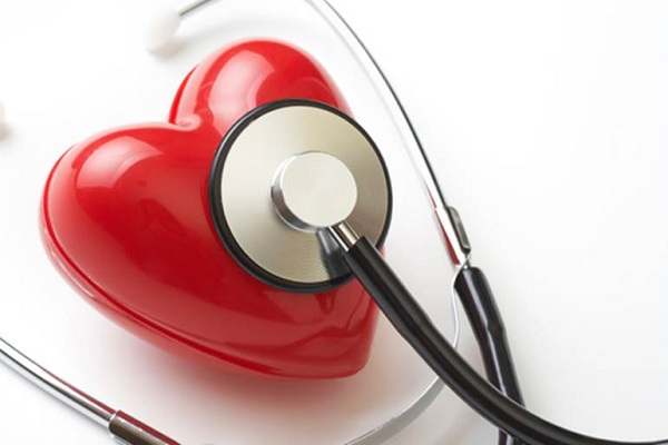 Cardiologist Could Save Your Life