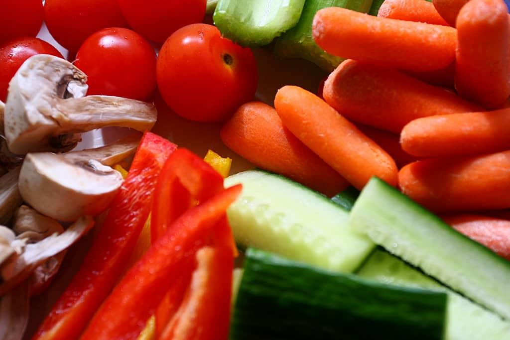 Atherosclerosis diet