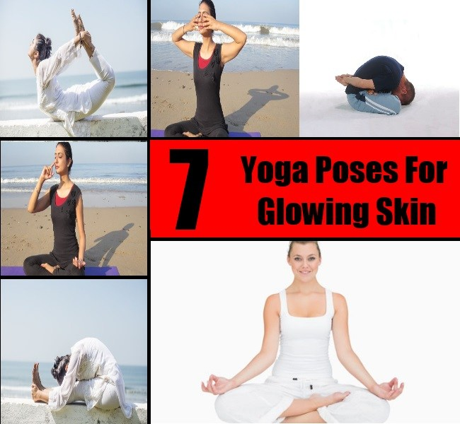 top yoga asanas