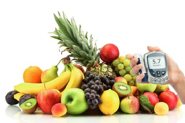 Diabetic Diet Tips For Monsoon