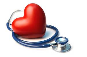 consult cardiologist for heart health
