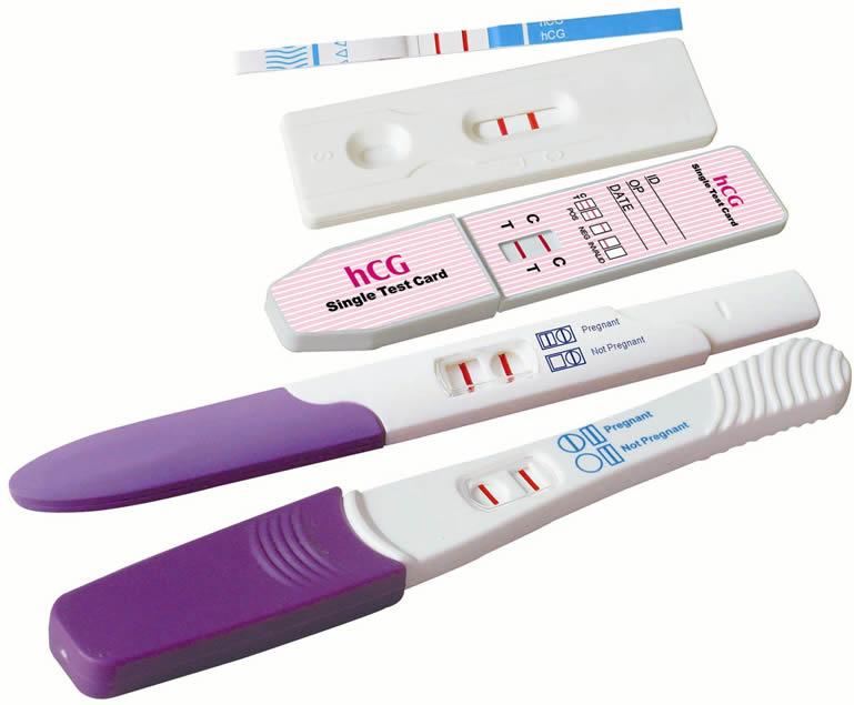 Pregnancy Tests || Pregnancy Tests