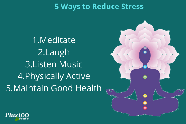 5 Ways to Reduce Stress.png