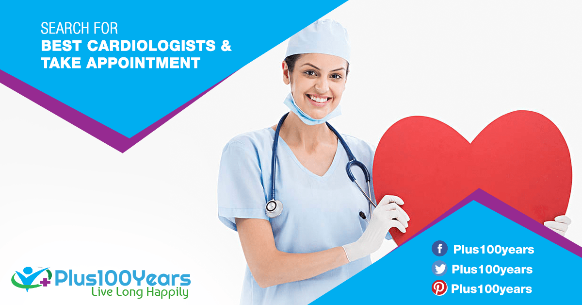 What Interventional Cardiologist do ?