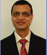 Dr. Prem Chand Gupta
